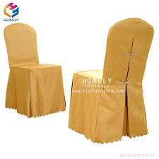Chair Cover Wholesale The 25 Best Chair Covers For Sale Ideas On Pinterest Moss For