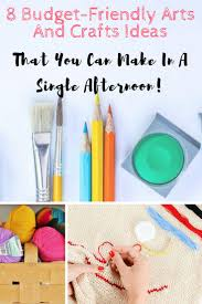 566 best easy diy images on pinterest diy bags and gifts