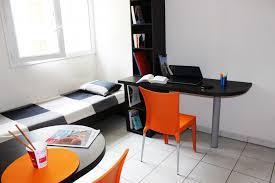 bureau logement toulon résidence étudiante toulon logement étudiant porte d italie