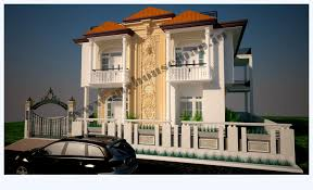 European Style Houses Modern Elevation Bungalow Design Front Elevation Design House