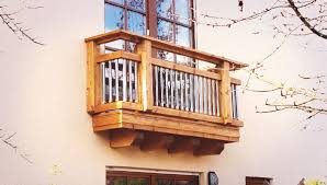 franzã sischer balkon glas chestha anbau balkon idee