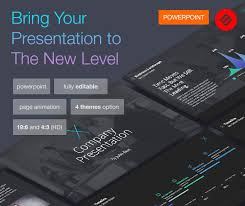 20 animated powerpoint templates to spice up your presentation