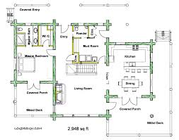 2500 sq ft floor plans amazing 4000 sq ft floor plans 10 2500 to 4000 sqft taron design