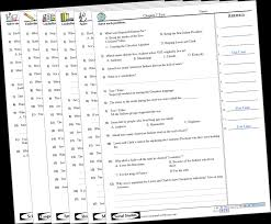 www commoncoresheets com a great website resource of worksheets