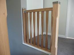 Stair Banister Height Stair Spindles And Art Creative Ideas Best Home Magazine Gallery
