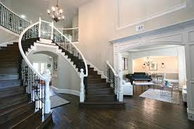 Traditional Staircase Ideas Double Staircase Ideas Design Accessories U0026 Pictures Zillow