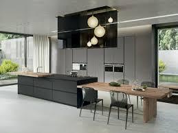 cuisine moderne design avec ilot cuisine ilot centrale desig 14 697406 moderne design avec lzzy co