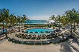 Boca Raton Zip Code Map Boca Raton Beach Club A Waldorf Astoria Resort