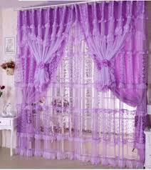 Sale Ready Made Curtains Online Shop On Sale Ready Made Curtains Shade Head Tulle Two