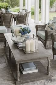 The Best 25 Outdoor Table Decor Ideas Pinterest Cable Spool