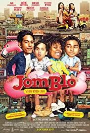 video film komedi indonesia jomblo 2017 imdb