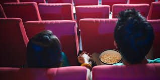 home theater egypt 9 reasons why the cinema is the worst dating spot in egypt