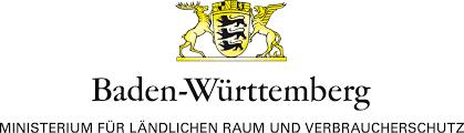 Baden Baden Postleitzahl Camping In Baden Württemberg Im Süden Camping Bw De