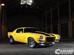 1972 chevy camaro z28 for sale 65 best camaro images on cars motorcycles chevrolet