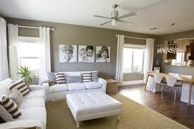 Unique Home Interiors Unique Home Interior Living Space Layout Ideas 68 Pictures