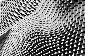 black n white wallpaper modern designs walls and murals