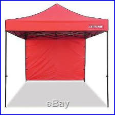 Ez Up Awnings Patio Awnings Canopies And Tents 2016 July 15