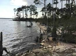 Milton Florida Map by 4500 Fishermans Point Dr Milton Fl 32583 Mls 516235 Coldwell
