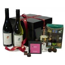 wine birthday gifts best 25 hers ireland ideas on cheese and wine