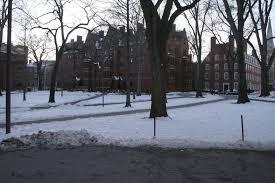 file harvard yard winter 2 jpg wikimedia commons