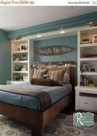 Roxy Room Decor Best 25 Surfer Room Ideas On Pinterest Surf Room Surfer
