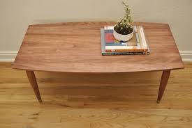 lane mid century modern coffee table midcentury modern coffee table tables living by lane mid century