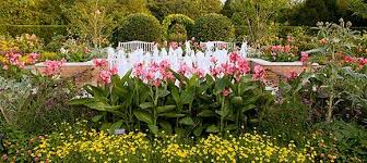 Chicago Botanic Garden Membership 12 Must See Botanical Gardens In The U S Mpc
