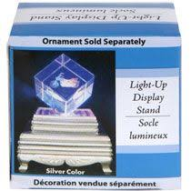 light up display stand dollar tree stretched canvas super value pack 10 x10 canvases wall canvas