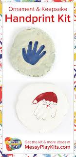 best 25 baby handprint kit ideas on personalised baby