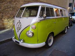 images of vw volkswagen combi van sc
