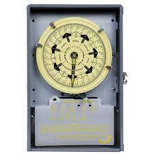 how to set light timer intermatic tips 240v timer intermatic pool timer intermatic light timers