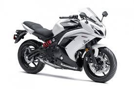 honda cdr bike price honda targeting ninja 650 against cbr 650f what s cooking