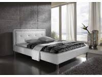 schlafzimmer swarovski swarovski schlafzimmer möbel gebraucht kaufen ebay kleinanzeigen