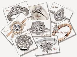 best wedding rings brands top best wedding ring brands online luxurious engagement ring