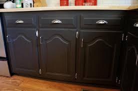 Premade Kitchen Cabinets Dining U0026 Kitchen Enrich Your Kitchen Ideas With Pretty Kraftmaid