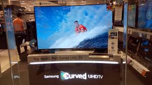 samsung tv with home theater system love selfie join samsung curved uhd tv selfie contest digital