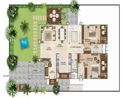 5 bhk home plan small 5 bedroom house plans download home plans 5 bhk duplex floor plan home design inspirations 5 bhk home plan 5 bhk duplex floor