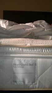 Hotel Beds Hotel Beds Estilo By Melida