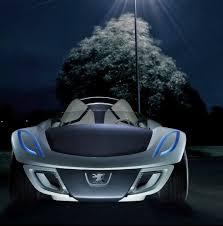 peugeot story 2007 peugeot flux concept peugeot supercars net