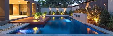 design pool best designing a pool images interior design ideas