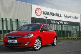 psa car confirmed psa group is buying vauxhall for 1 9bn motoring research