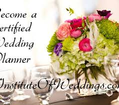 how to become a wedding planner how do you become a wedding planner 12 reasons not to become a