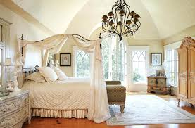 Princess Canopy Bed Beds With Canopies Snippet On Bedroom Designs And Best 25 Canopy