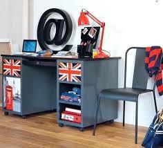 bureau traduction anglais chaise de bureau anglais bureau chambre garaon et enfant bois