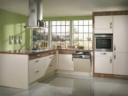 Grey And Yellow Kitchen Ideas Cabinet Green Coloured Kitchens Green Kitchen Ideas Home Design
