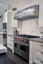 contrasts in harmony kitchen gallery sub zero u0026 wolf appliances