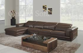 Best Rated Sofas Top Rated Leather Sofas Impressive Top Rated Leather Sofas 2