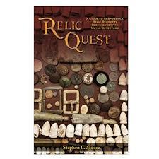 lost treasure magazine the treasure hunter u0027s guide to adventure