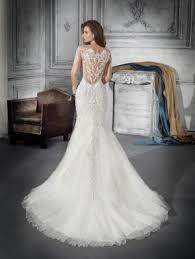 image robe de mari e marylin création robes de mariée marignane 13