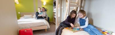 hotel chambre familiale hotel dinard les alizés hôtel familial de charme en bord de mer